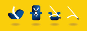 carseats_yellowbg